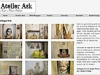 https://birkelandweb.no/atelier-ask