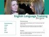 english-language-training-in-bergen