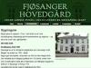 http://birkelandweb.no/fjosanger-hovedgaard