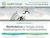https://birkelandweb.no/ren-fordel-portal-for-renholdsbedrifter/