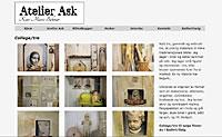 Atelier Ask