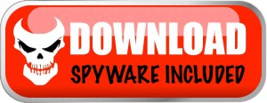 download spyware-button bilde